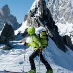 journée du ski de randonnée