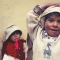 le peuple quechua