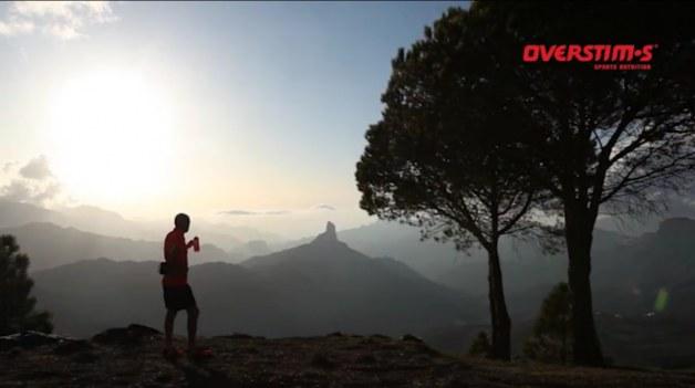 de la route au trail - la préparation physique