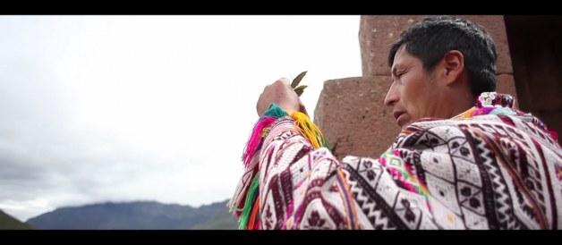 quechua - histoire d'un peuple