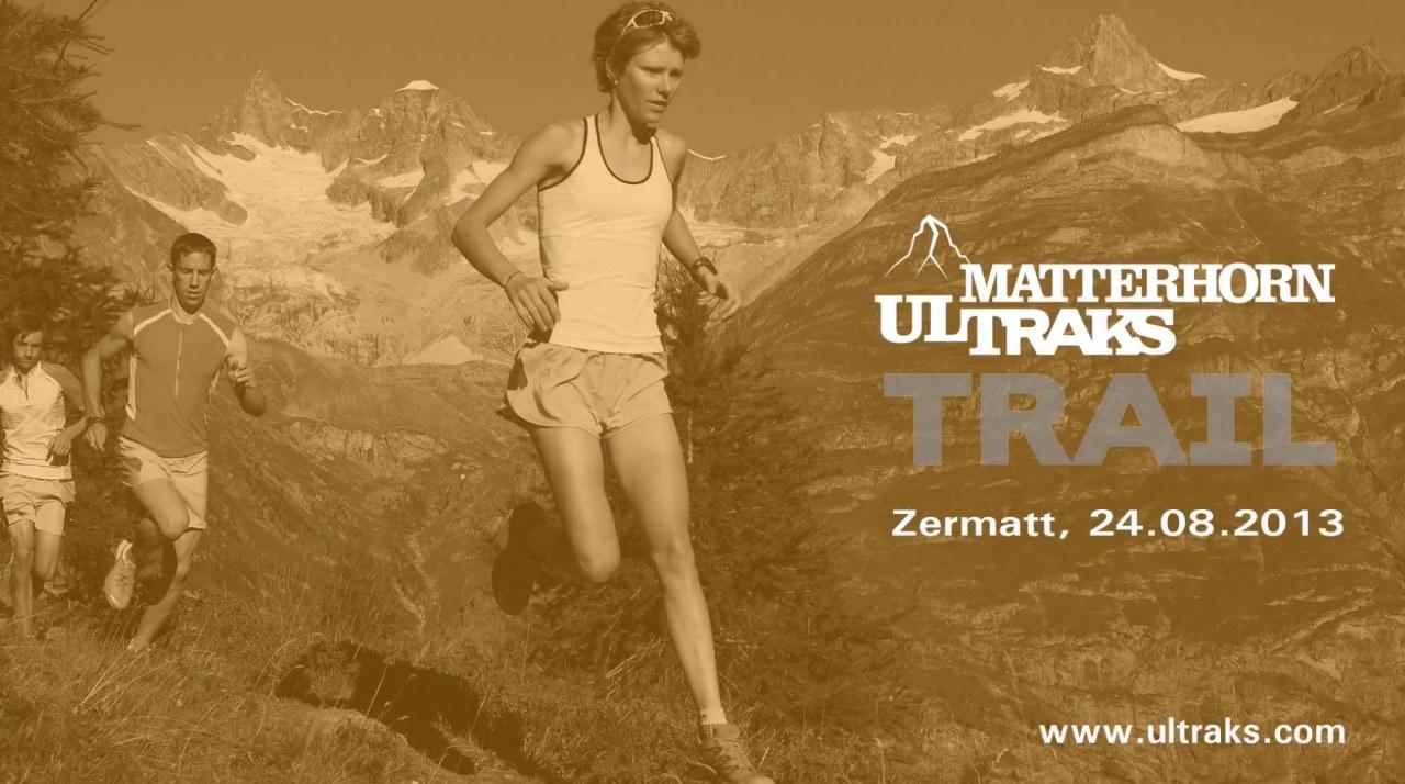 matterhorn ultraks 2013