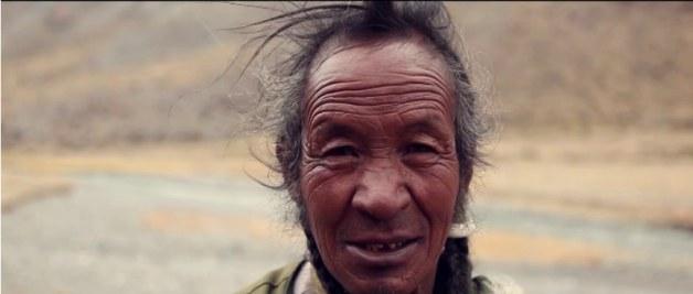 zam zam le trek by quechua