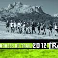 trophées du trail
