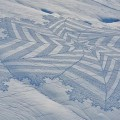 snow-art-by-simon-beck1