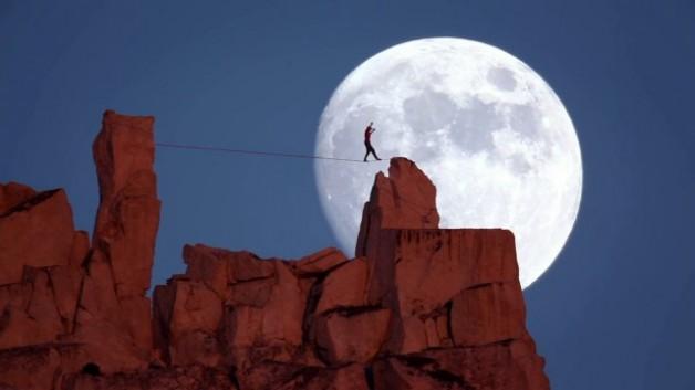 moonwalk5-640x360