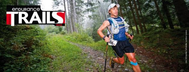 endurance mag