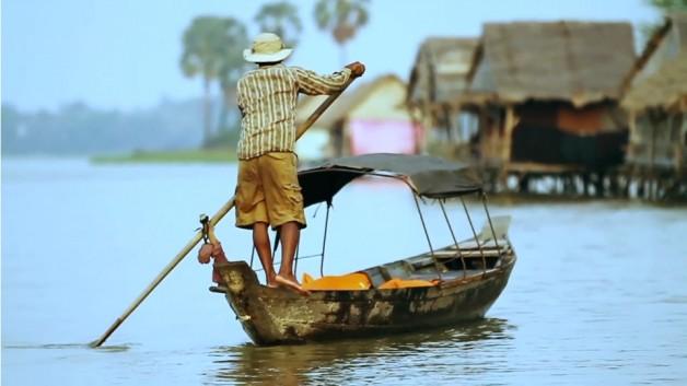 cambodge4