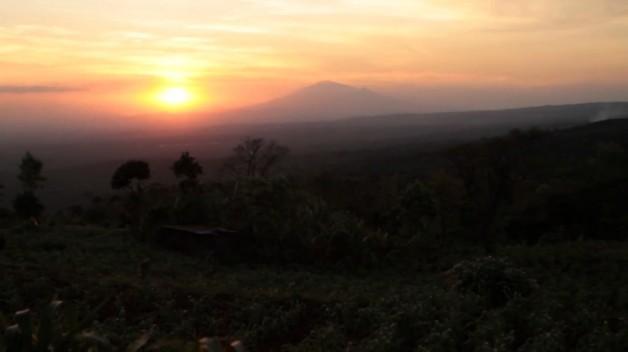 kilimandjaro3