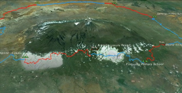 kilimandjaro6