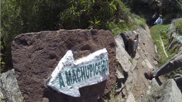 machu picchu5
