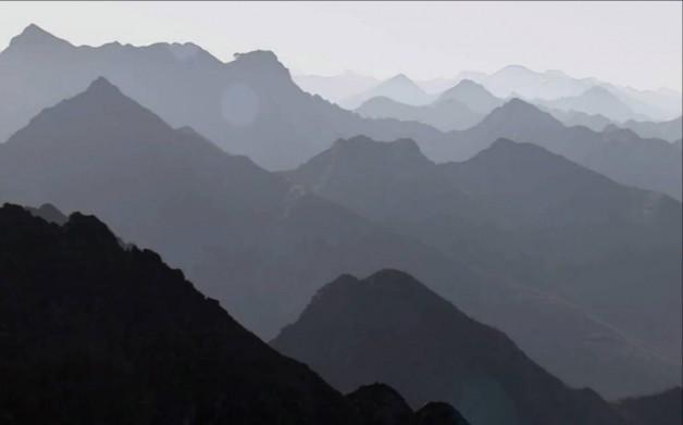 nature montagne