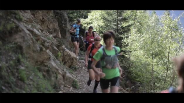 sport trail