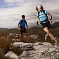PE13 Trail (17)