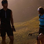PE13 Trail (22)