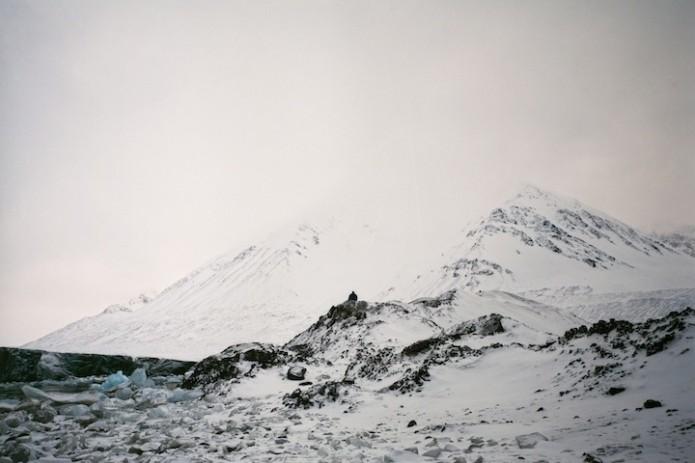 arctic04