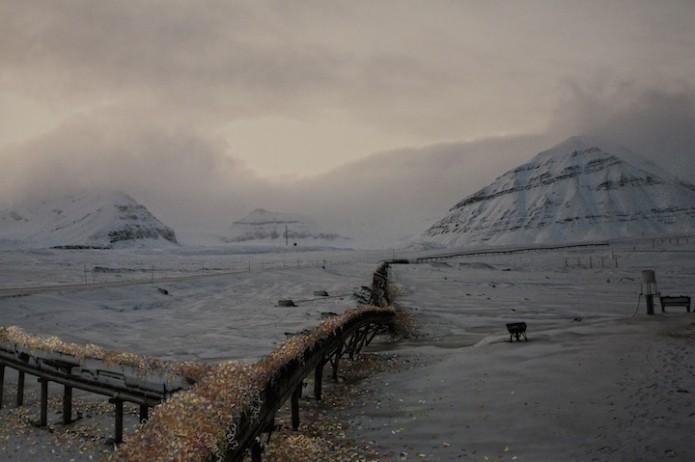 arctic05