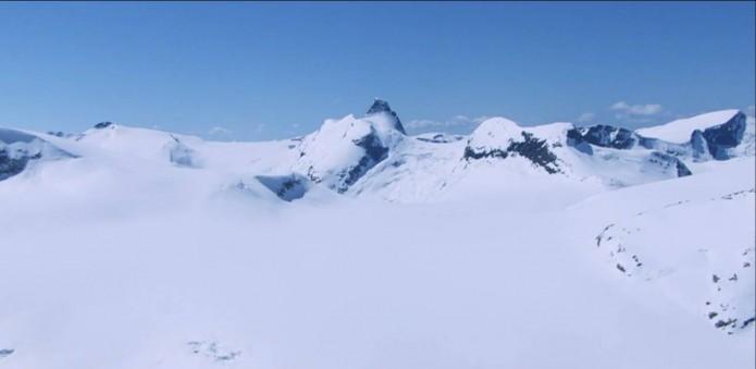voyage montagne norvège