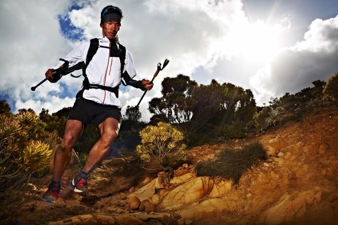 Trail PE13 (6)