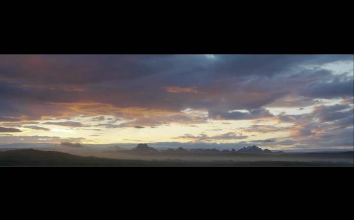 l'islande en photo