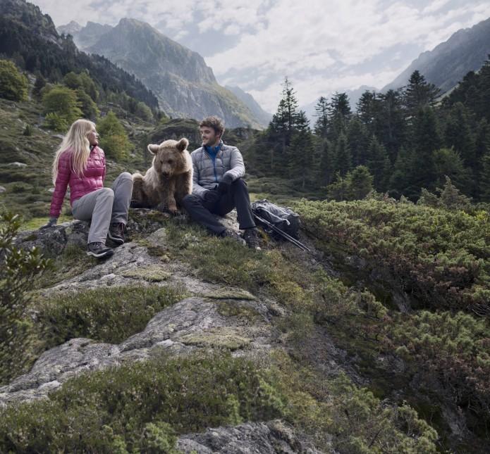 gagner un week-end dansles Alpes