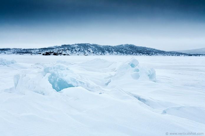 photo Groenland