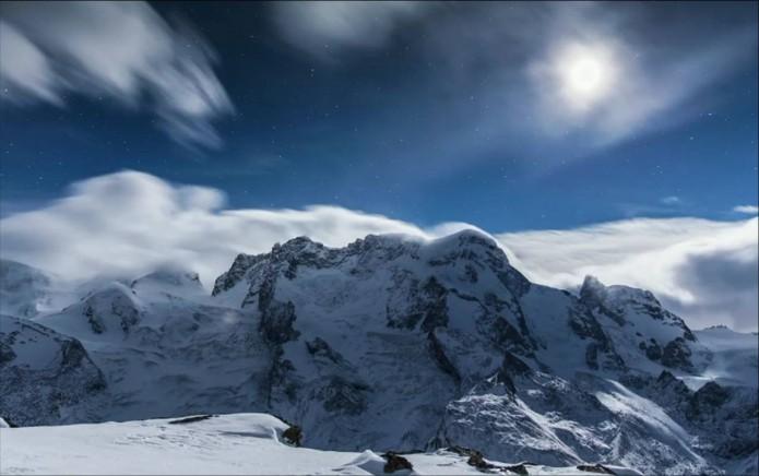 montagne images