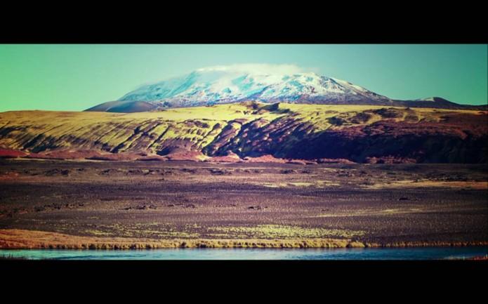 image de l Islande