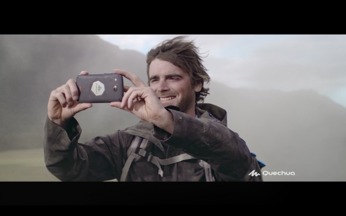 concours photos montagne