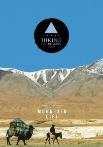 magazine by Quechua