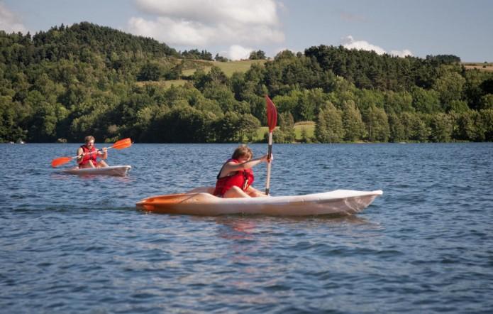 Auvergne_canoe_DSC_6983