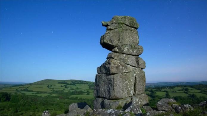 Dartmoor8