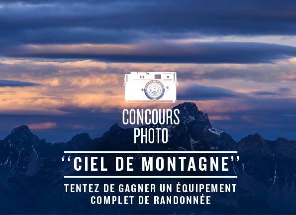bannerFRConcours-595x432 (1)