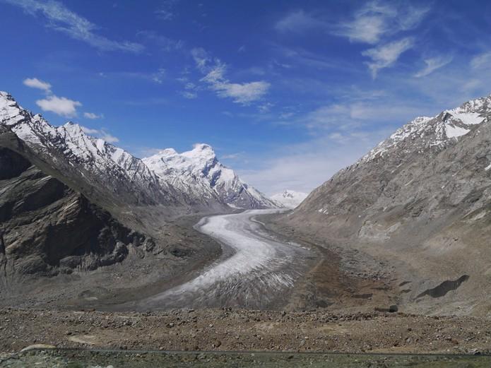 dawa sherpa race quechua