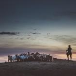 Marianna Jamadi photographie du monde