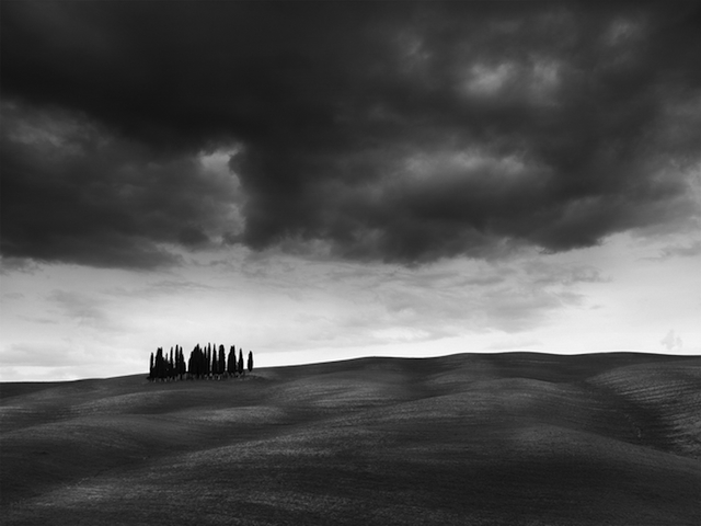 photos paysage Hans Findling.