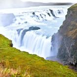 IslandeCascade