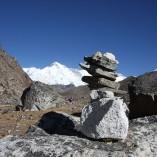Nepal_3