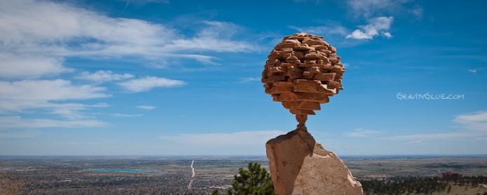 gravityglue-michael-grab-2_Colorado