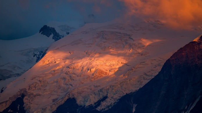13 - Mont Blanc