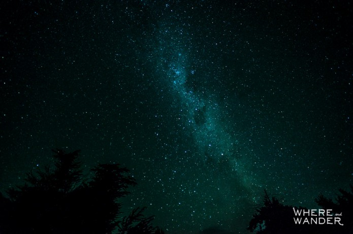 Kien Lam_Milky Way Galaxy