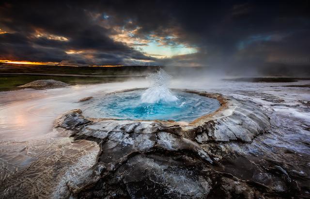 Alban_Henderyckx_Islande_1