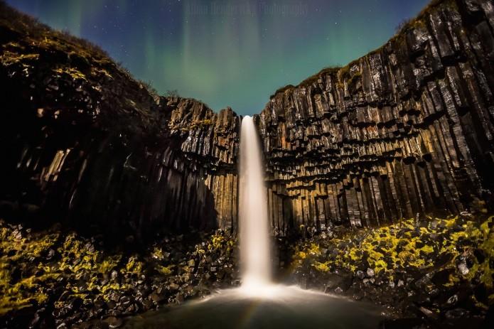 Alban_Henderyckx_Islande_10