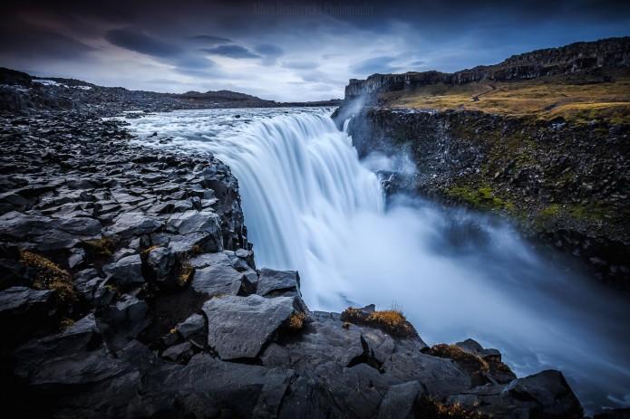 Alban_Henderyckx_Islande_11