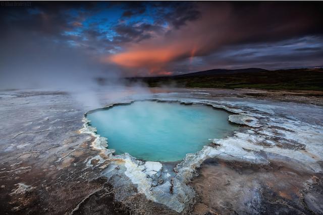 Alban_Henderyckx_Islande_2