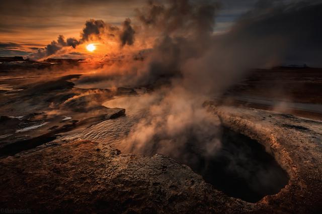 Alban_Henderyckx_Islande_3