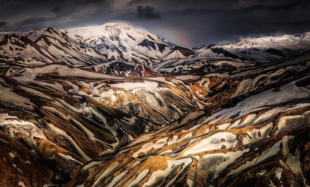 Alban_Henderyckx_Islande_5