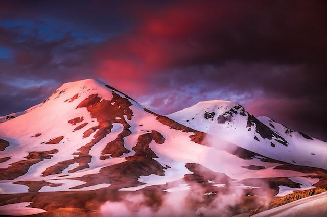 Alban_Henderyckx_Islande_6