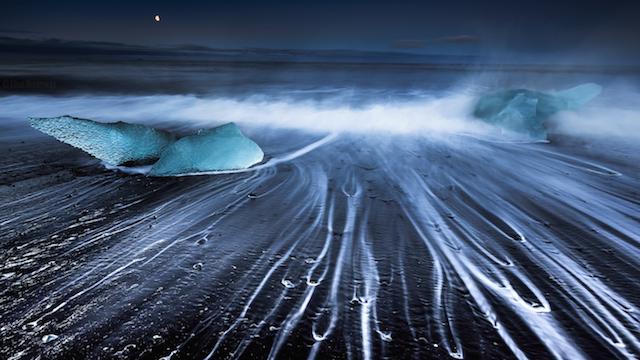 Alban_Henderyckx_Islande_7