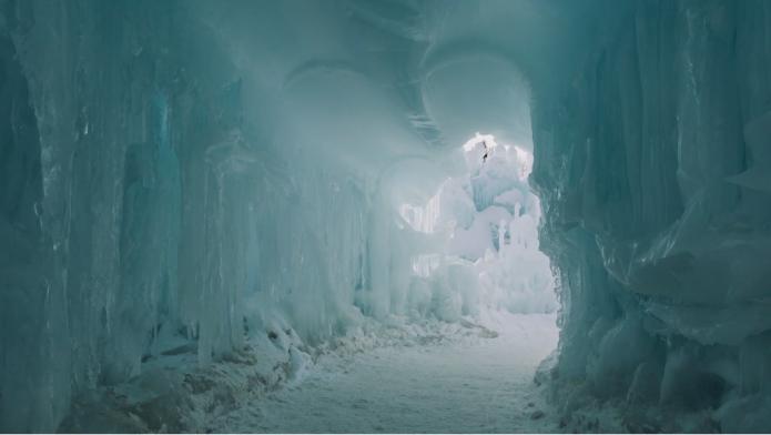 forteresse de glace 2