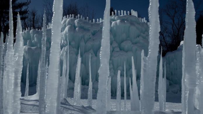 forteresse de glace 4
